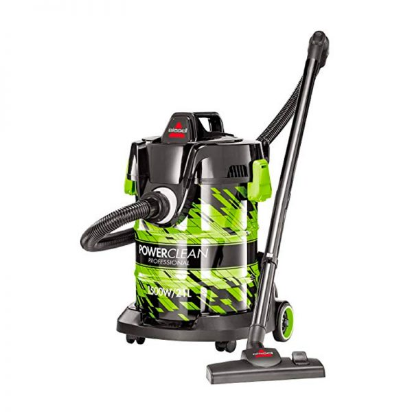 Aspirateur BISSELL Power Clean 20261