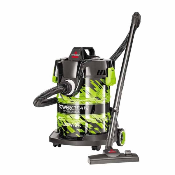 Aspirateur BISSELL Power Clean 2026E