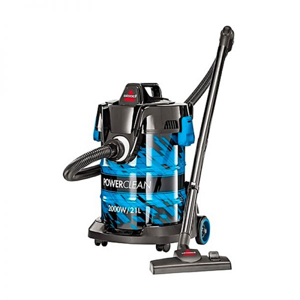 Aspirateur BISSELL Power Clean 2027E