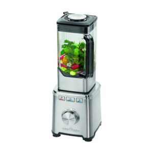 Mixer Professionnel Et Smoothie Maker Proficook PC-SM 1103