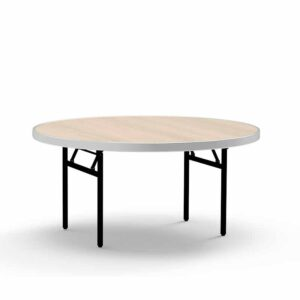 Table Molly 1m60